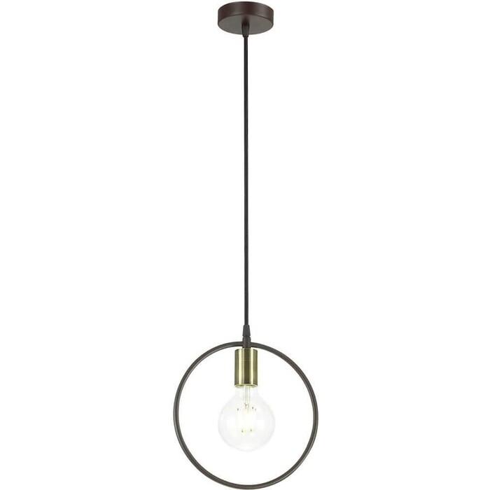 Подвесной светильник Lumion 3691/1