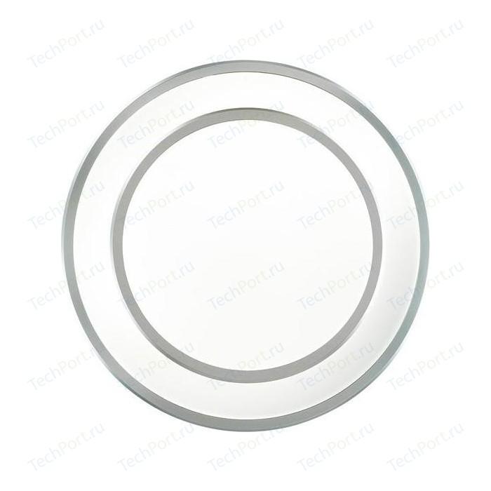 Потолочный светодиодный светильник Odeon 4627/48CL