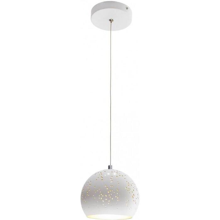 Фото - Подвесной светодиодный светильник Citilux CL504100 подвесной светодиодный светильник citilux cl01pbl120