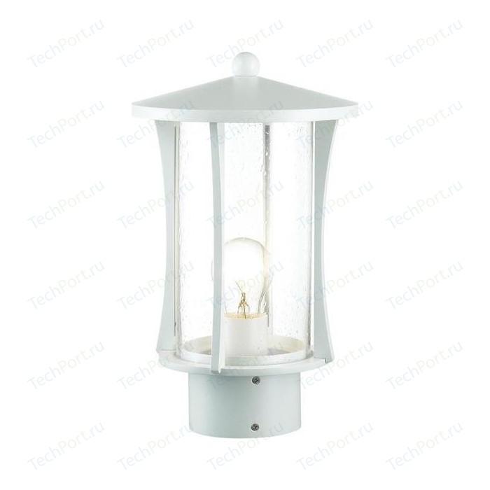 Наземный светильник Odeon 4173/1B