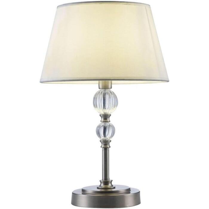 Настольная лампа Freya FR5679TL-01N