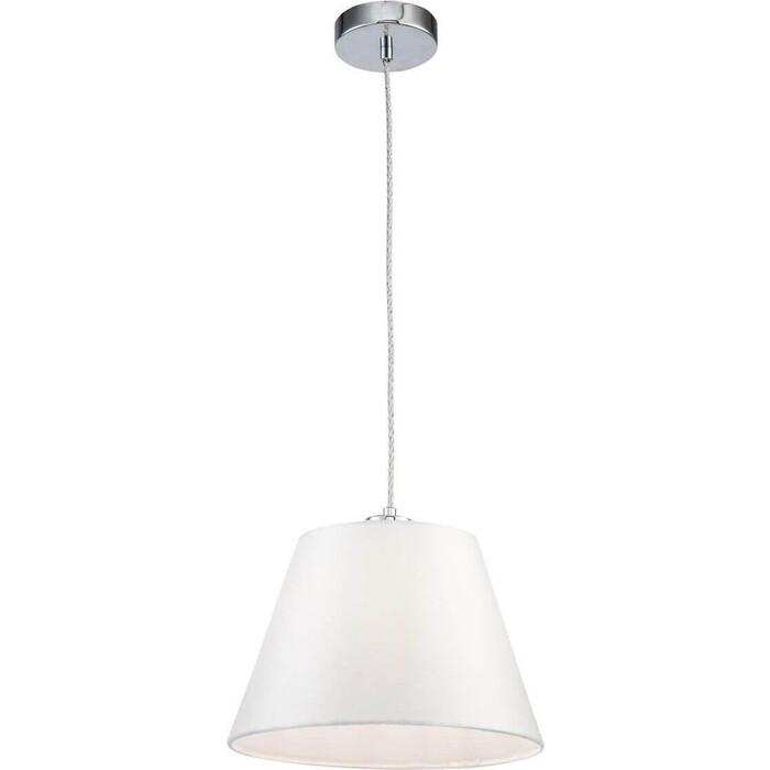 Подвесной светильник Freya FR5020PL-01CH подвесная люстра freya fr5020pl 08ch