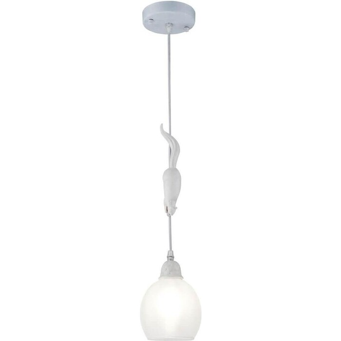 Подвесной светильник Freya FR5010PL-01W