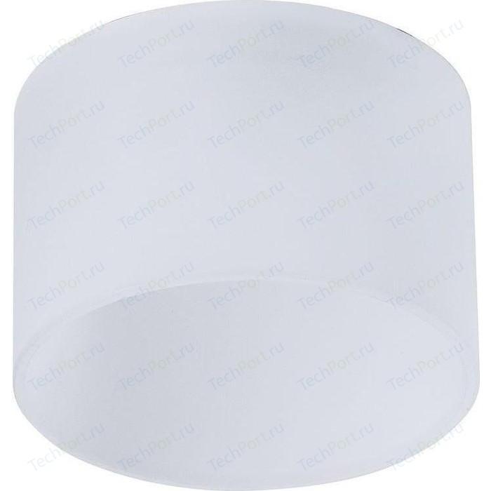 Встраиваемый светодиодный светильник Maytoni DL037-2-L5W