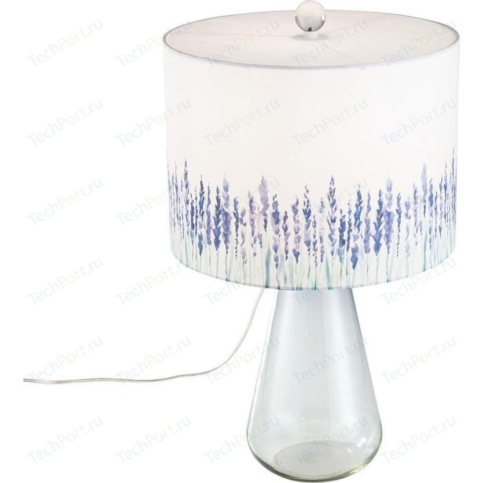 Настольная лампа Maytoni Z672TL-01TR