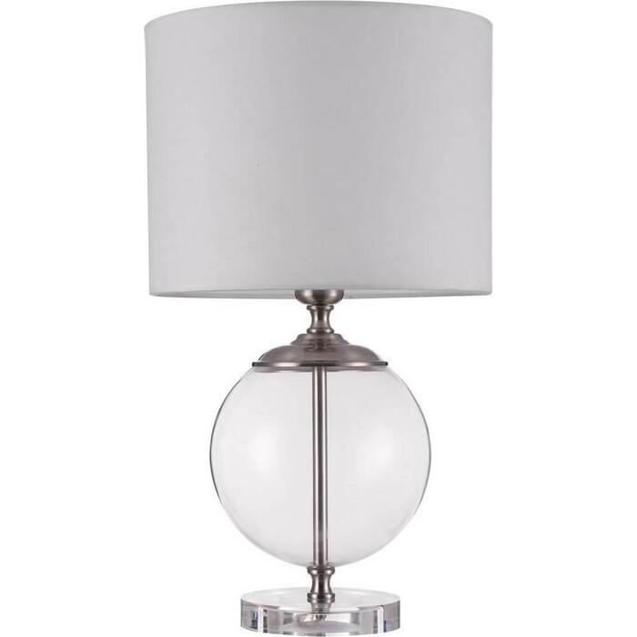 Настольная лампа Maytoni Z533TL-01N