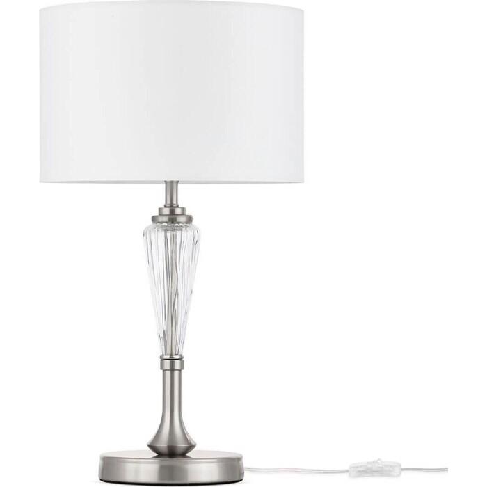 Настольная лампа Maytoni MOD014TL-01N
