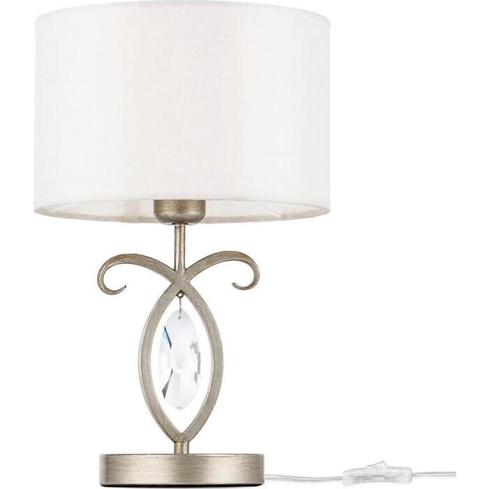 Настольная лампа Maytoni H006TL-01G
