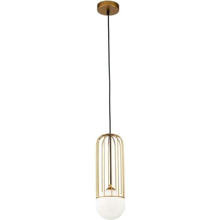 Подвесной светильник Maytoni P361PL-01G