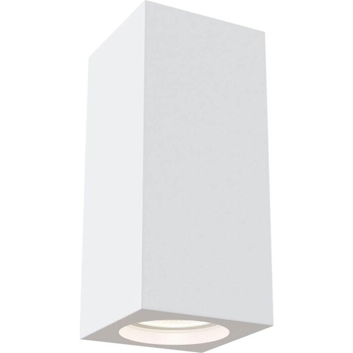Потолочный светильник Maytoni C006CW-01W