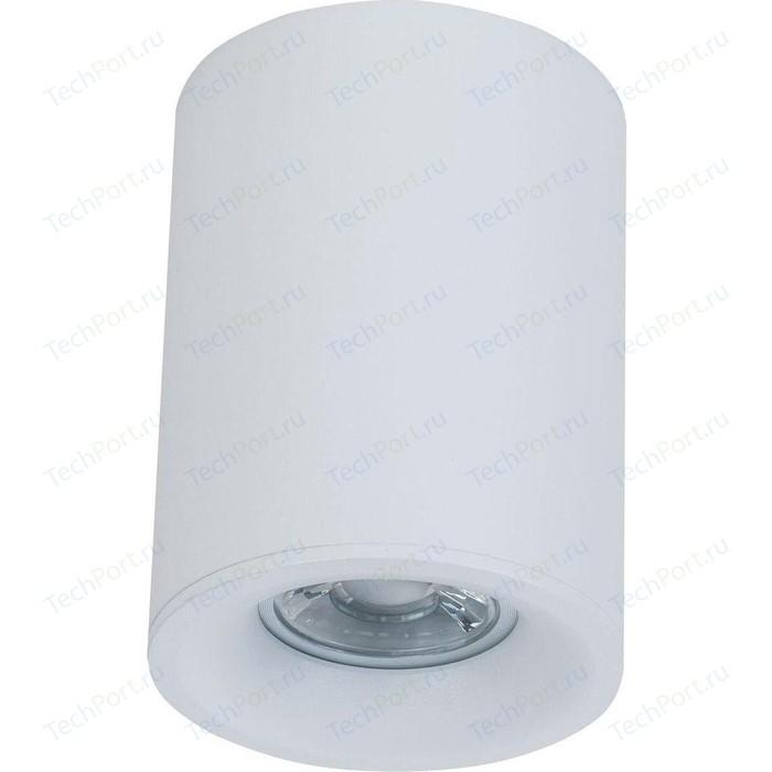 Потолочный светильник Maytoni C012CL-01W