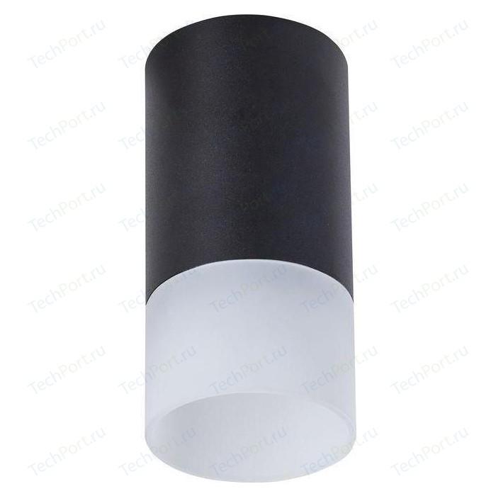 Потолочный светильник Maytoni C007CW-01B
