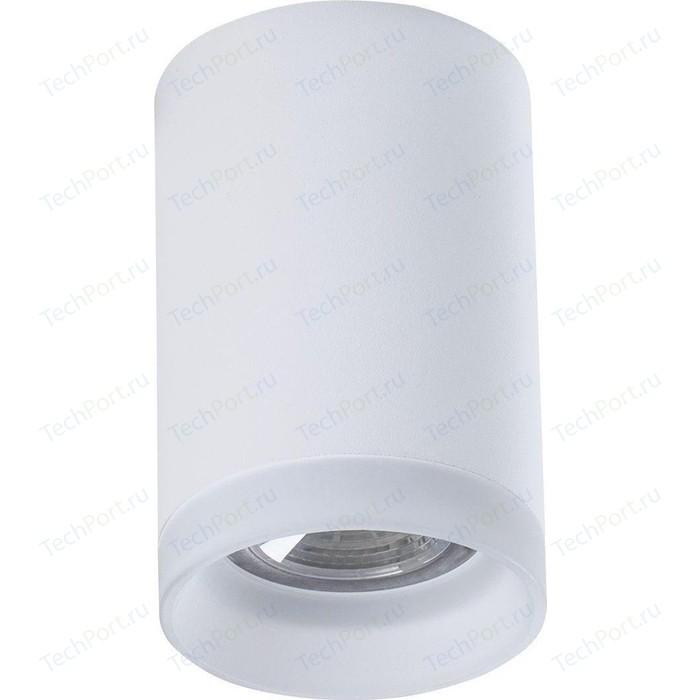 Потолочный светильник Maytoni C008CW-01W