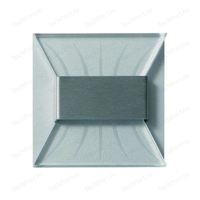 Встраиваемый светодиодный светильник Britop 3154227 спот britop astrid 2735202