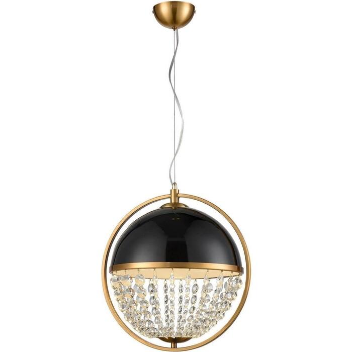 Подвесной светильник Vele Luce VL1774P01