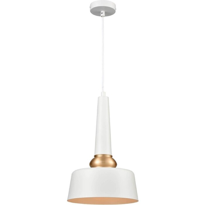 Подвесной светильник Vele Luce VL2141P01 недорого