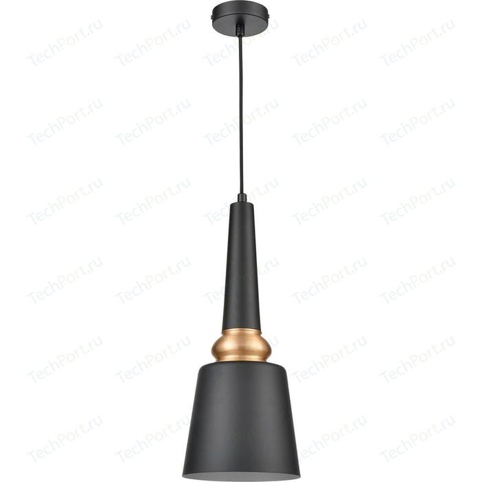 Подвесной светильник Vele Luce VL2142P01