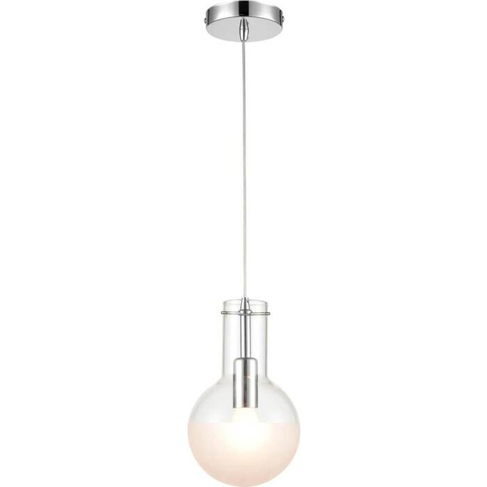 Подвесной светильник Vele Luce VL1913P01 недорого