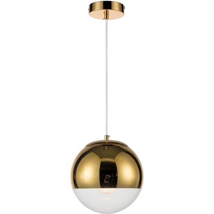 Подвесной светильник Vele Luce VL2151P01 подвесной светильник vele luce vl2074p01