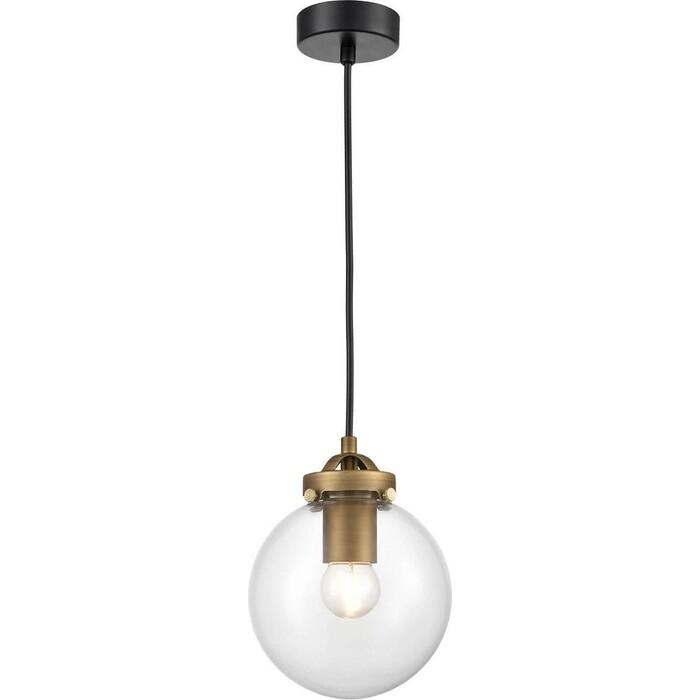 Подвесной светильник Vele Luce VL2074P01 недорого