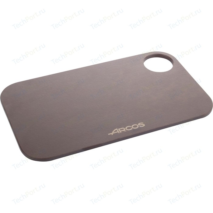 Доска разделочная ARCOS Accessories (691500)