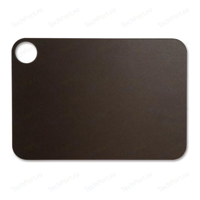 Доска разделочная ARCOS Accessories (691600)