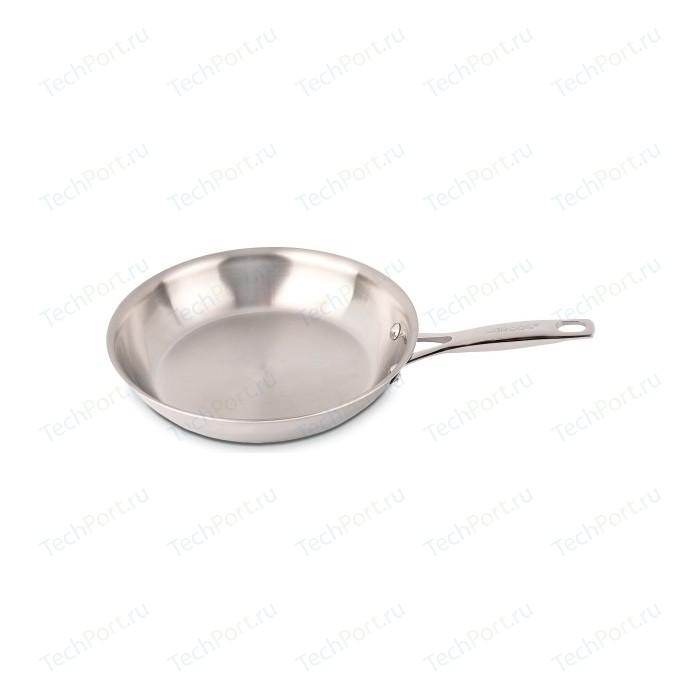 Сковорода ARCOS d 28см Forza (710400) сковорода d 24 см kukmara кофейный мрамор смки240а