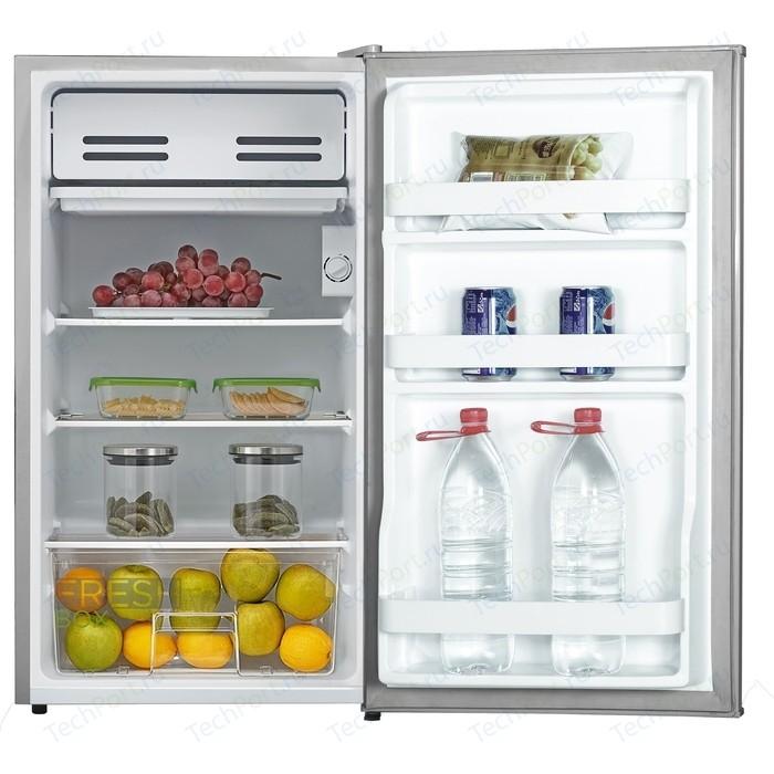 Холодильник Midea MR1085S