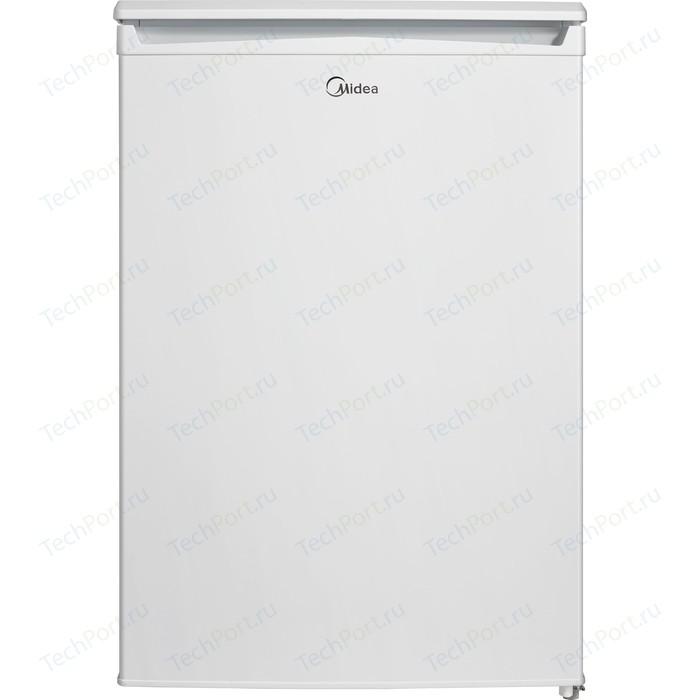 Холодильник Midea MR1086W