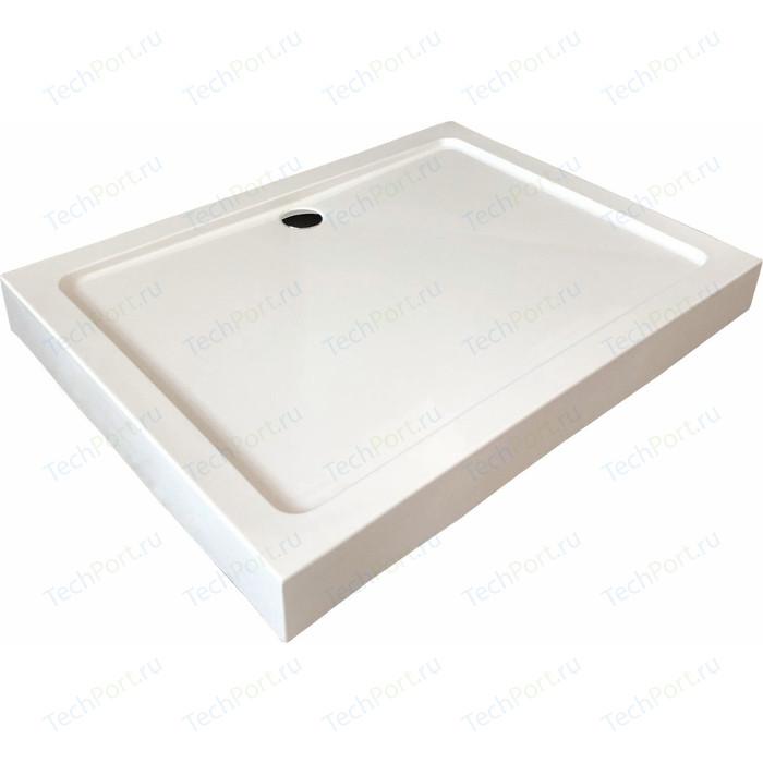 Душевой поддон Royal Bath HP 140x80 (RB8140HP)