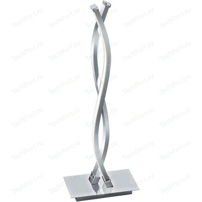 Настольная лампа Eglo 96105