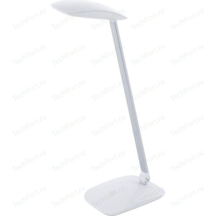Настольная лампа Eglo 95695