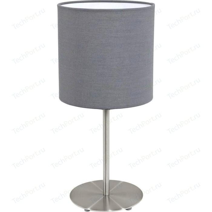 Настольная лампа Eglo 31596
