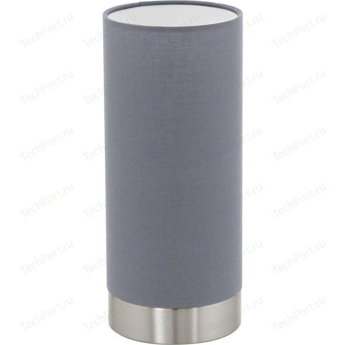 Настольная лампа Eglo 95119