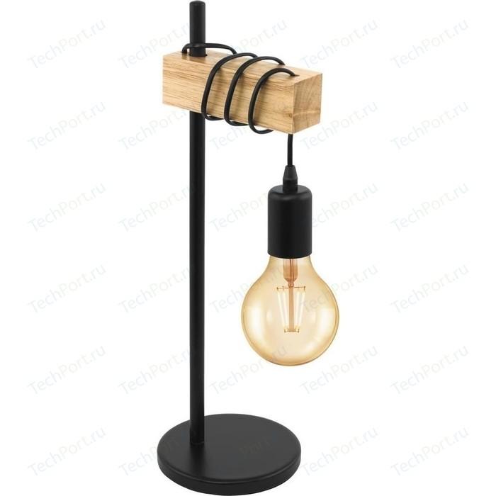 Настольная лампа Eglo 32918