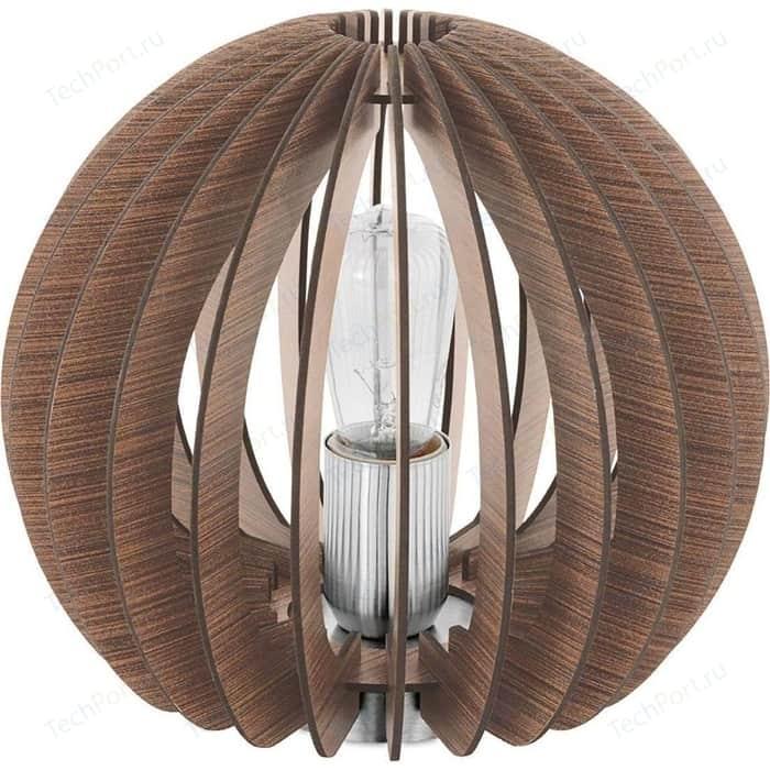 Настольная лампа Eglo 94956