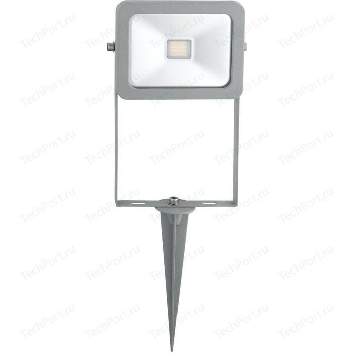 Прожектор светодиодный Eglo 96285