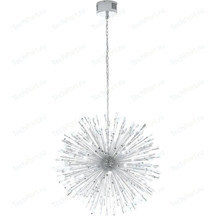 Подвесной светодиодный светильник Eglo 39262
