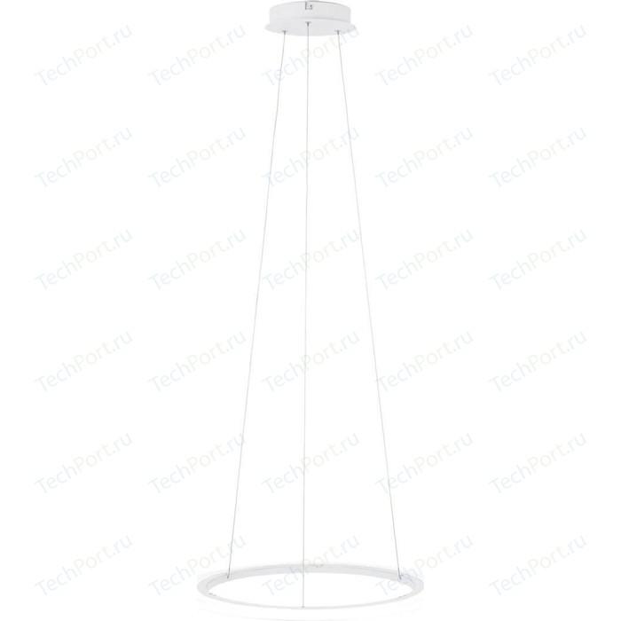 Подвесной светодиодный светильник Eglo 39305