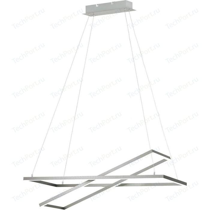 Подвесной светодиодный светильник Eglo 96815