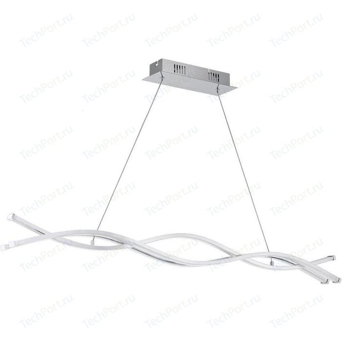 Подвесной светодиодный светильник Eglo 96102