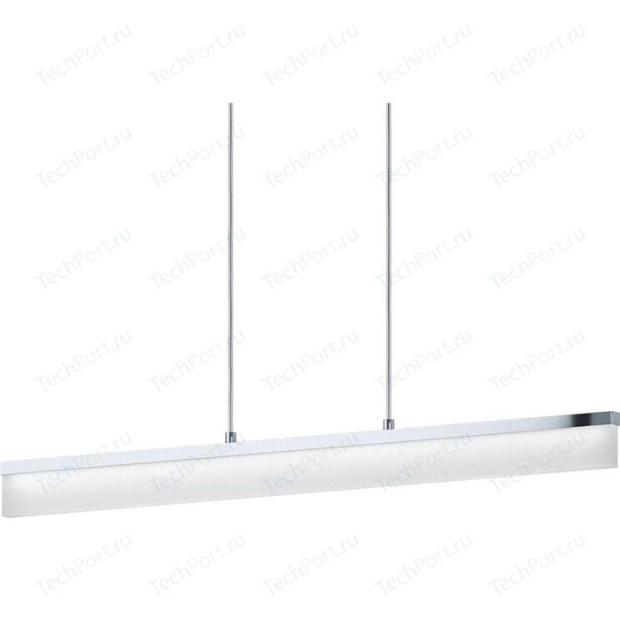 Подвесной светодиодный светильник Eglo 96866