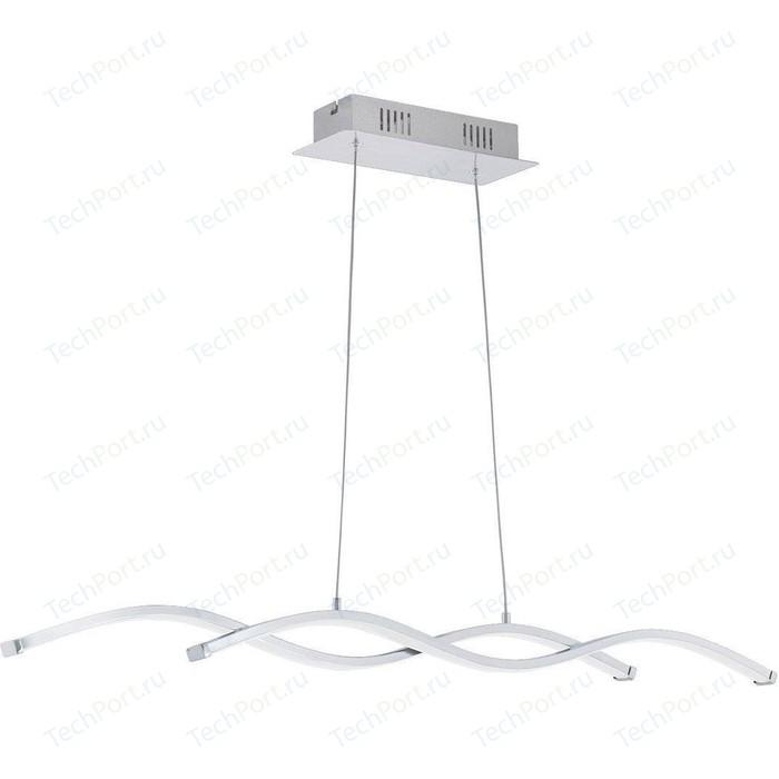 Подвесной светодиодный светильник Eglo 96103