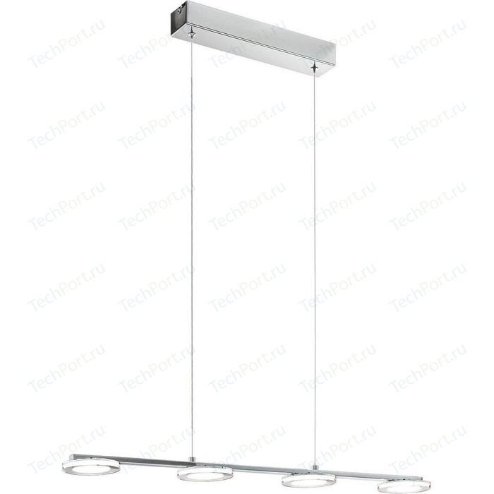 Подвесной светодиодный светильник Eglo 96525