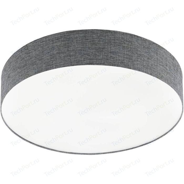 Потолочный светильник Eglo 97779