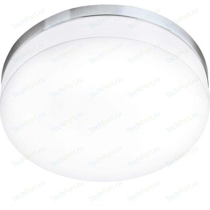 Потолочный светодиодный светильник Eglo 95002 потолочный светодиодный светильник eglo 95576
