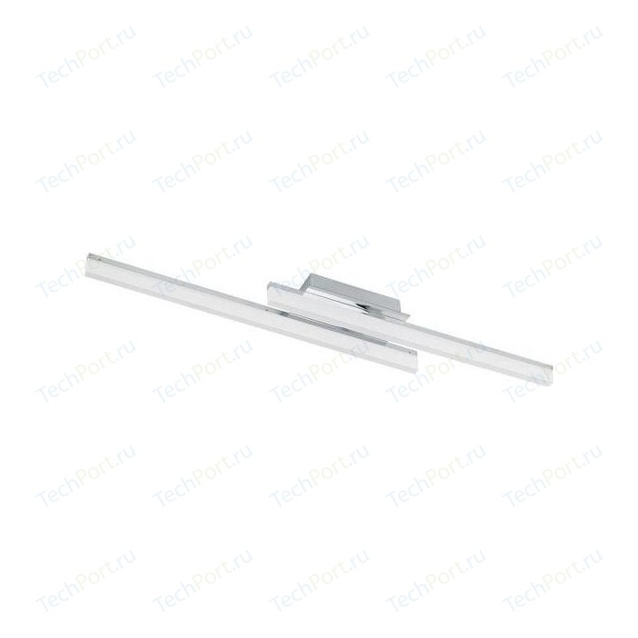 Потолочный светодиодный светильник Eglo 96409 потолочный светодиодный светильник eglo 96168