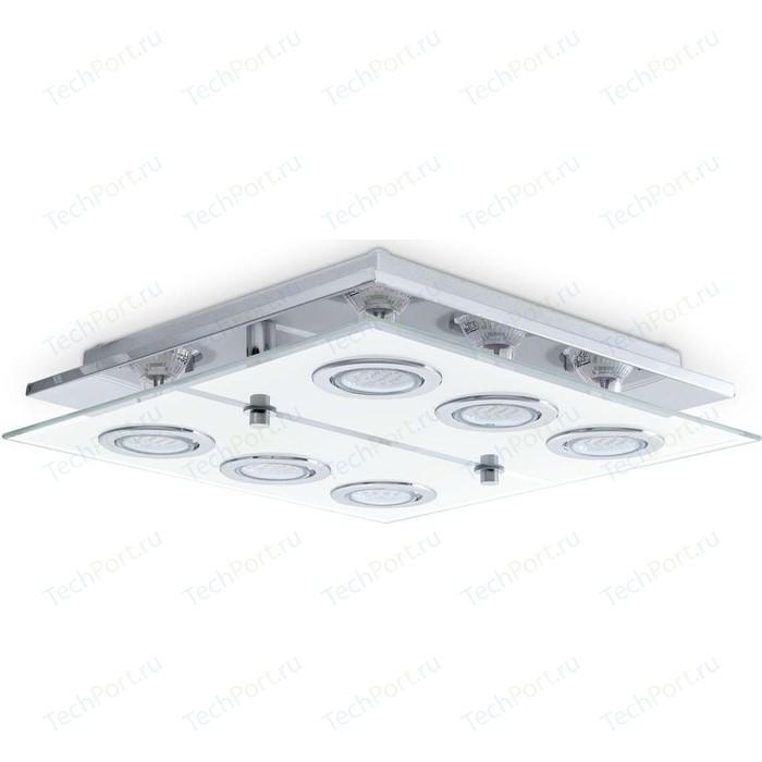 Потолочный светильник Eglo 30932