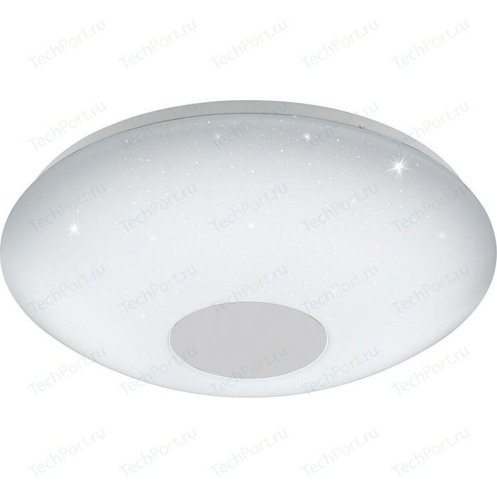 Потолочный светодиодный светильник Eglo 95973