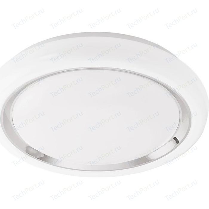 Потолочный светодиодный светильник Eglo 96686